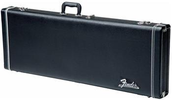 Fender Gitarrenkoffer Stratocaster/Telecaster