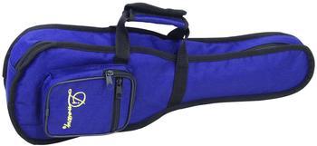 Dimavery Soft-Bag für Ukulele (26347500)