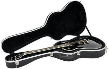 Dimavery Koffer LP-Gitarre (26347625)