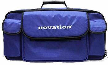 novation-mininova-gig-bag