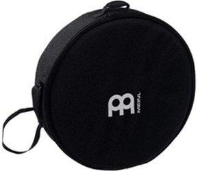 Meinl Professional Frame Drum Bag (MFDB-20)