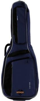 GEWA Premium 20 Line Western blau
