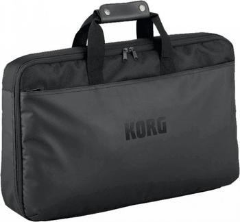 Korg SC-Minilogue Bag