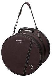 GEWA SPS Gig-Bag TomTom 8x8
