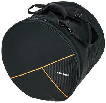 GEWA Premium (231435)
