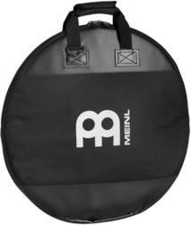 "Meinl 22"" Gig Cymbal Bag"