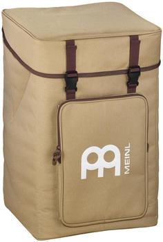 Meinl Cajon Backpack Pro (MCJB-BP)