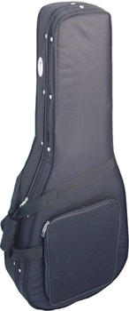 GEWA FX Gitarrenkoffer Light Weight (F560.010)