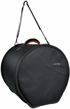 GEWA SPS Gig-Bag TomTom 10x9