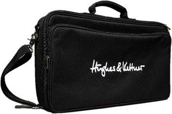 hughes-kettner-black-spirit-200-floor-soft-bag