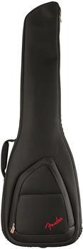 Fender Gig Bag For Electric Bass - FB620 - Black