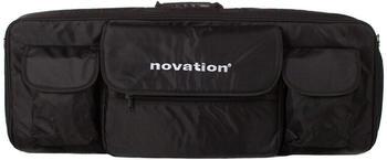 novation-soft-bag-49