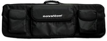 novation-soft-bag-61