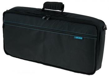 Boss CB-GT100 Bag