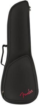 Fender FU610 Ukulele Gig Bag