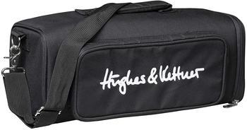 hughes-kettner-black-spirit-200-soft-bag