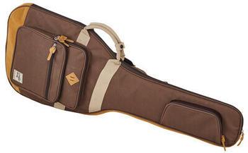Ibanez IGB541 BR Brown