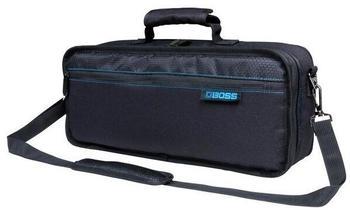 Boss GT1 Bag