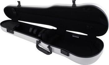 GEWA Air 1.7 Violincase 4/4 WH White