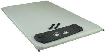 10t-outdoor-equipment-isomatte-tom-twin-beige-762722