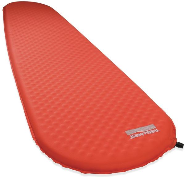 Therm-a-Rest ProLite Plus R (red)