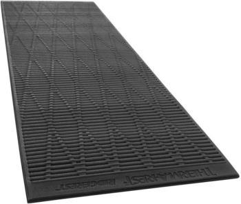 therm-a-rest-isomatte-ridgerest-classic-charcoal-06432