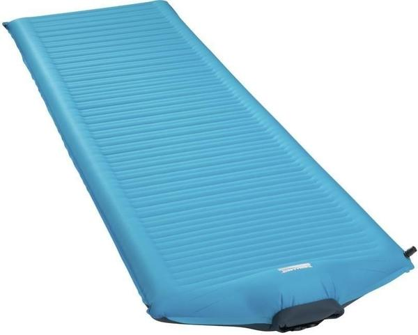 Therm-a-Rest NeoAir Camper SV X-Large