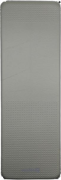 Wechsel Teron L 5.0 (grey)