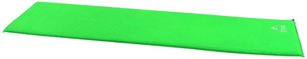Bestway Pavillo Easy-Inflate (180 x 50 x 2,5)
