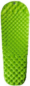 sea-to-summit-isomatte-comfort-light-s-green-amclinss