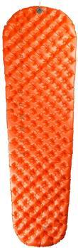 sea-to-summit-isomatte-ultralight-l-orange-amulinsl