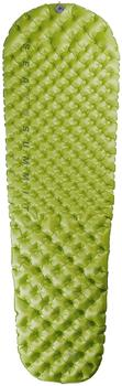sea-to-summit-isomatte-comfort-light-regular-green-amclinsr