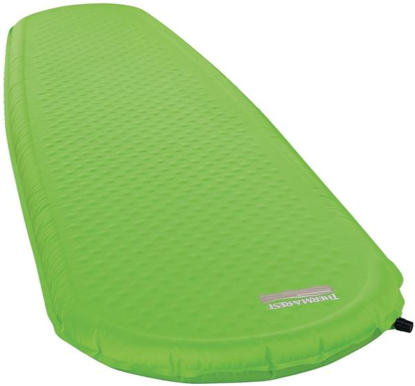 Therm-a-Rest Trail Pro (Gecko, Regular Wide)