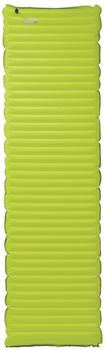 therm-a-rest-neoair-trekker-large-lime-punch
