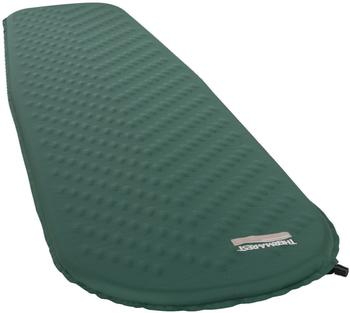 Therm-a-Rest Trail Lite (Pine, Regular)