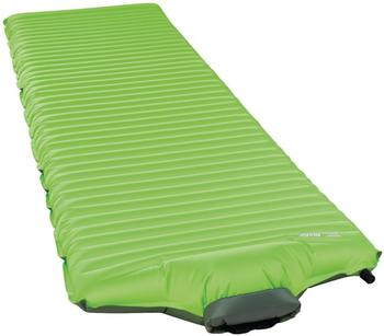 Therm-a-Rest NeoAir All Season Medium - 168 x 51 cm