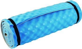 highlander-isomatte-comfort-camper-blau-sm117-bl
