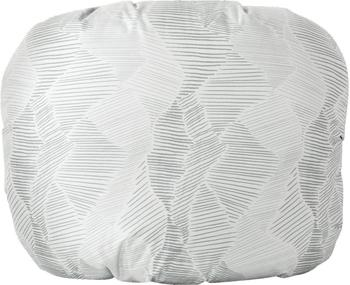 therm-a-rest-down-pillow-large-gray-mountain