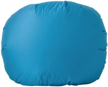 therm-a-rest-down-pillow-large-celestial