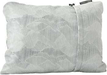therm-a-rest-compressible-pillow-grey-gr-m