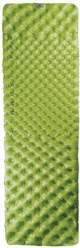 sea-to-summit-comfort-light-insulated-mat-regular-rectangular-green-luftmatratzen