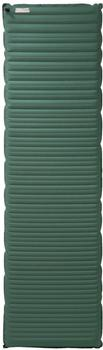 Therm-a-Rest NeoAir Voyager (R, green)