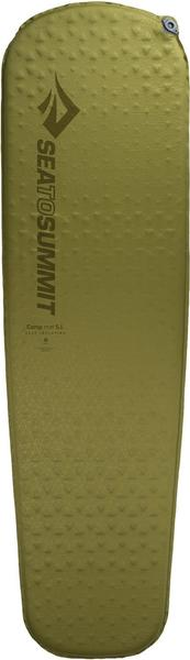 Sea to Summit Matelas CAMP Self Inflating Mat Olive