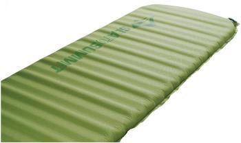 sea-to-summit-comfort-light-si-mat-regular-green-isomatten