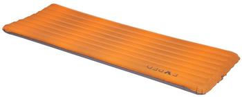 Exped SynMat 7 XP (LW, orange)