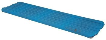 Exped Airmat UL (M, blue)