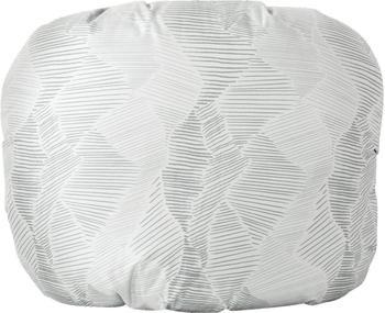 therm-a-rest-daunenkissen-grau-31x41-cm