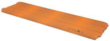 Exped SynMat 5 Lite UL (M, orange)