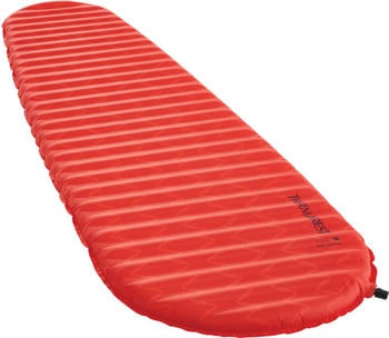 Therm-a-Rest Prolite Apex (Reg, red)