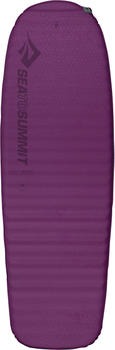 Sea to Summit Ether Light XT Insulated Mat (Womens, Large, purple)